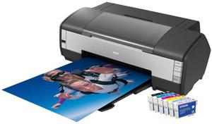 Фотопечать через интернет. Цифровая печать фотографий.